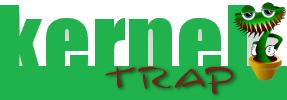 KernelTrap logo